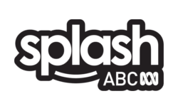 ABC Splash logo