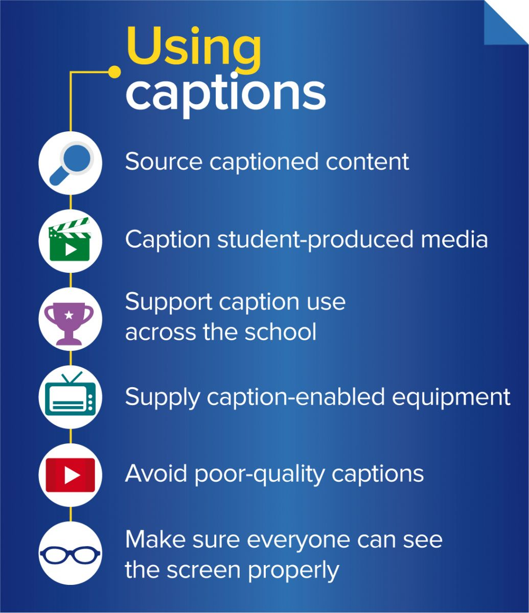 What are some of the best captions for pictures on Instagram? - Quora What are captions for pictures